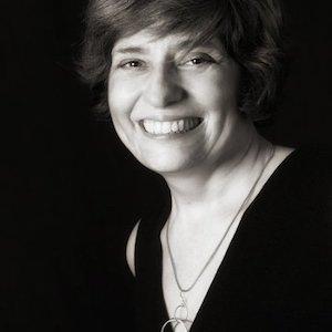 Maryse Hania