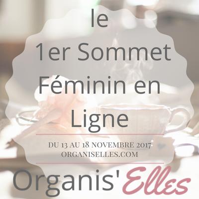 Organis'Elles